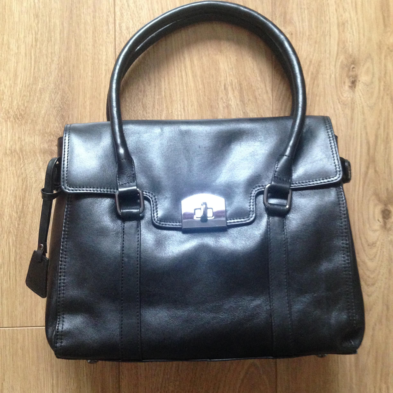 Black patent bags debenhams dresses