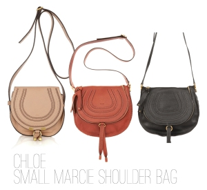 chloe-small-marcie-bag