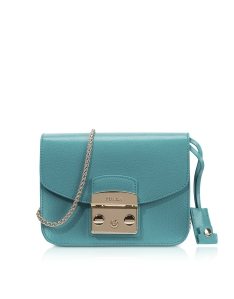 furla-aquamarine-metropolis-aquamarine-blue-leather-shoulder-bag-product-3-327978045-normal