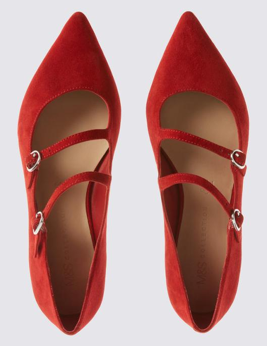 marks-and-spencer-wide-fit-suede-pumps